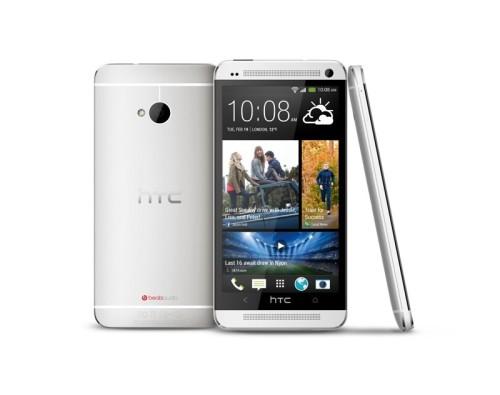 HTC-One-2-jpg[1086053746].jpg