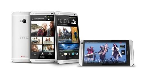 HTC-One-3-jpg[1086053746].jpg
