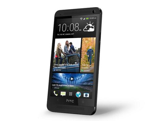 HTC-One-a-1-jpg[1086053746].jpg