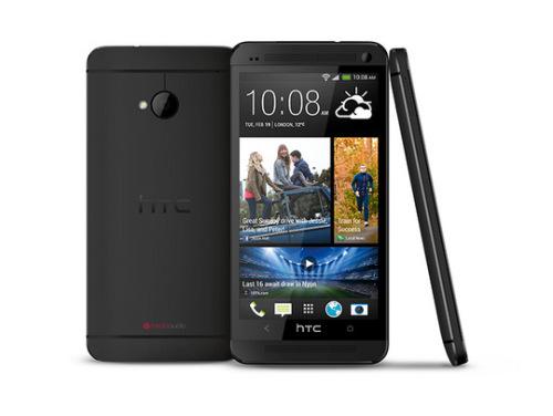 HTC-One-a-2-jpg[1086053746].jpg