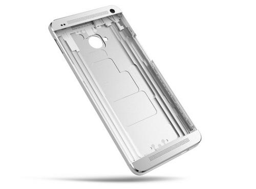 HTC-One-a-3-jpg[1086053746].jpg