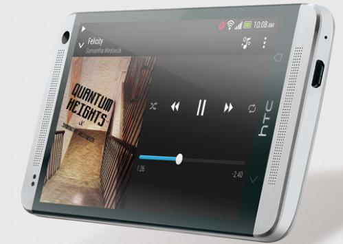 HTC-One-screen-jpg-1361306059_500x0.jpg