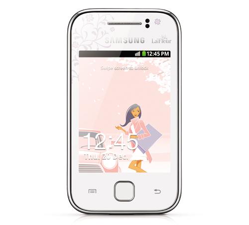Samsung-Galaxy-Y-jpg-1362475144_500x0.jp