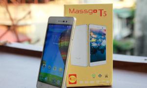 Smartphone tám nhân giá 3,5 triệu đồng
