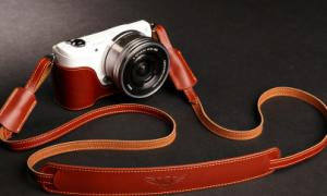 Tìm máy ảnh ống kính rời từ 6 đến 7 triệu đồng