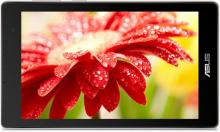 Asus ZenPad C 7.0 mang phong cách thiết kế Zen