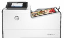 In ấn tiết kiệm với tốc độ cao cùng HP