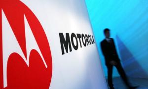 Lenovo tiếp tục sa thải nhân viên Motorola