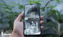Samsung tung Galaxy M20 cạnh tranh phân khúc tầm trung