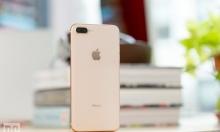 Bây giờ còn nên mua iPhone 8 Plus không?