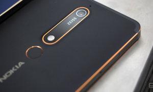 Có nên mua smartphone Nokia không?