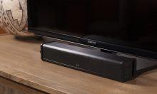 Có loa Bluetooth nào hay cho TV không?