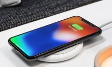 Sạc không dây có hại pin điện thoại không?