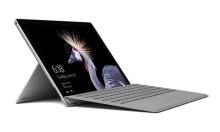 Có nên mua máy tính bảng Surface không?