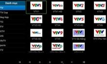 Có nên lắp truyền hình qua Internet?