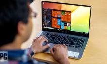 Sinh viên CNTT nên dùng laptop thế nào?