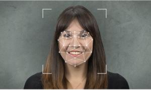 Tranh cãi về công nghệ nhận diện khuôn mặt của Google