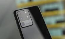 Đánh giá camera Galaxy S20 Ultra