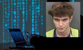 Từ kẻ lừa đảo trong game Minecraft thành hacker Twitter