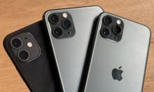 iPhone 11 giảm giá mạnh trước khi iPhone 12 ra mắt