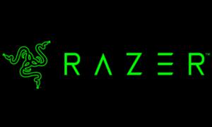 Razer làm lộ thông tin hơn 100.000 game thủ