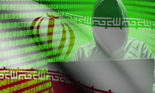 Hacker Iran tấn công các công ty hàng không vũ trụ Mỹ
