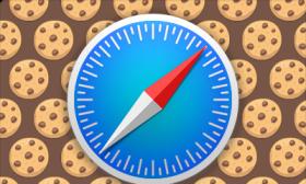 Safari 14 chặn 90 trình theo dõi người dùng trong 5 phút