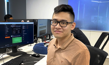 Chuyên gia Việt phát hiện lỗ hổng nghiêm trọng của Windows