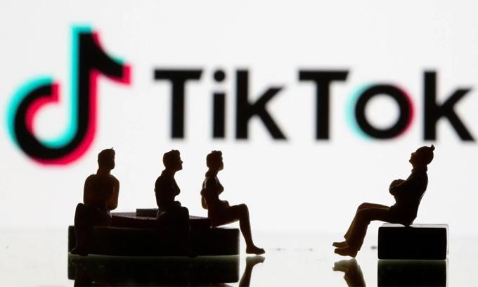 Oracle: ByteDance không nắm quyền kiểm soát TikTok Global