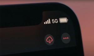 5G trên iPhone 12 có gì đặc biệt