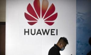 TSMC úp mở về giấy phép cung cấp chip cho Huawei