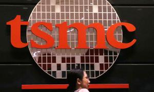 TSMC thắng lớn mà không cần Huawei