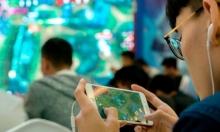 Liên quân mobile có hơn 100 triệu người chơi mỗi ngày