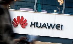 Huawei sau hai năm vụ bắt giữ bà Mạnh Vãn Chu