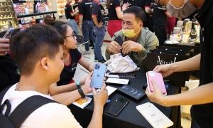Chế độ bảo hành iPhone 12 tại FPT Shop