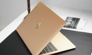Ưu, nhược điểm của MacBook Air và Pro