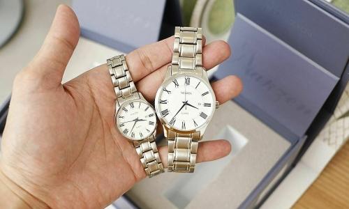 Tư vấn bảo hành đồng hồ tại FPT Shop