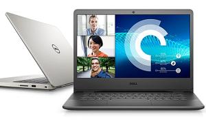 Chọn laptop bền bỉ cho văn phòng