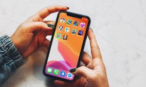 39.000 trò chơi biến mất trên App Store Trung Quốc