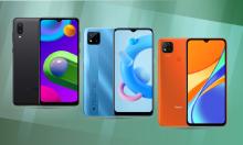 So sánh 3 smartphone giá 2 triệu đồng