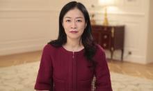 Huawei: 'Nhiều tiến bộ công nghệ bị chính trị hóa'