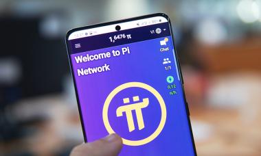 Tại sao nhiều người Việt tin tiền ảo Pi