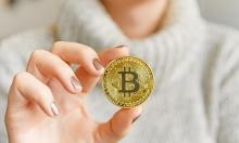Bitcoin sẽ hủy hoại môi trường