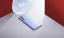 Oppo tối ưu 5G trên smartphone tầm trung