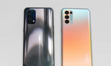 6 smartphone 5G giá tốt tại Việt Nam