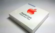 Apple bị kiện vì dùng thiết bị chất lượng kém để bảo hành