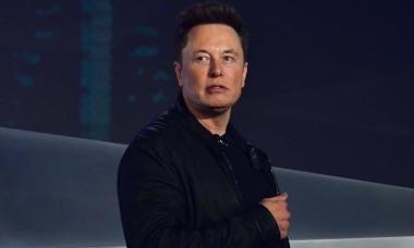 Tin giả Elon Musk qua đời làm xôn xao mạng xã hội