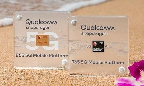 Thiết bị nào có thể sử dụng mạng 5G?