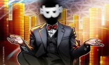 'Cha đẻ' Bitcoin thuộc nhóm tỷ phú giàu nhất thế giới
