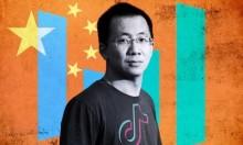 CEO Facebook và ByteDance dẫn đầu danh sách tỷ phú dưới 40 tuổi